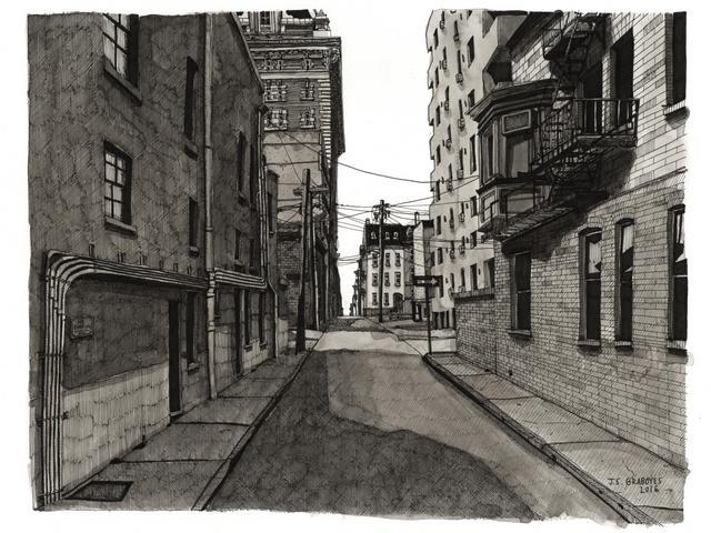 drawing18