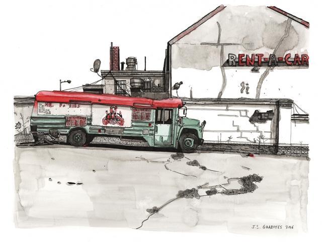 drawing22