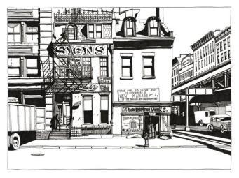 drawing30