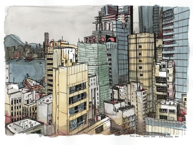 drawing34